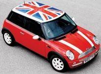 Mini Cooper – German Cars