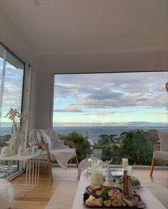 Future House, My House, Exterior Design, Interior And Exterior, Home Interior Design, Dream Home Design, My Dream Home, Dream Apartment, Aesthetic Rooms