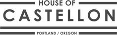 House of Castellon, blankets made in Oregon (O /USA)