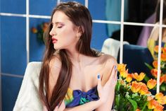 Washka Photography & Make-up: Powitanie słońca