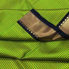 Phulkari Saree, Kasavu Saree, Silk Saree Kanchipuram, My Collection, Saree Collection, Bandhini Saree, Velvet Saree, New Fashion Saree, Traditional Silk Saree