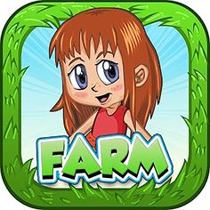 #Featured #Game on #TheGreatApps : Farm by Groenewold - new media e.K. http://www.thegreatapps.com/apps/farm-3