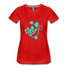 Pullover, Mens Tops, Fashion, Chic, Kleding, Moda, Fashion Styles, Sweaters, Fashion Illustrations