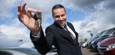 Motori: Come comprare #lauto nuova senza farsi imbrogliare (link: http://ift.tt/2cdOqjs )