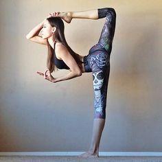 "161 mentions J'aime, 2 commentaires - Yoga is Life (@yoga.corner) sur Instagram : ""#yogafun #yogastudent #yogastudio #yogafitness #yogagram #yogaposes #yoga4growth #yogaflow…"""