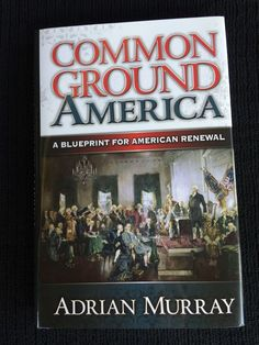 Boy scouts of america merit badge series lot of 11 books bird common ground america by adrian murray a blueprint for american renewal book hardcoverbookwithdustjacket malvernweather Gallery