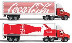 Coca cola FOLLOW THIS BOARD FOR GREAT COKE OR ANY OF OUR OTHER COCA COLA BOARDS. WE HAVE A FEW SEPERATED BY THINGS LIKE CANS, BOTTLES, ADS. AND MORE...CHECK 'EM OUT!! Anthony Contorno Sr