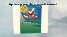TurboTax is an tax preparation software package developed by Michael A. Chipman of Chipsoft in the mid-1980s. TurboTax is designed to guide users through their tax returns step-by-step. Try Turbotax free today! #taxes