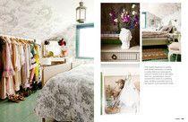 March 2013 - Lonny Magazine - Lonny