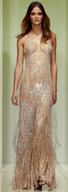 Gorgeous Versace