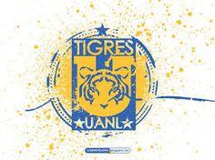 Image result for tigres uanl