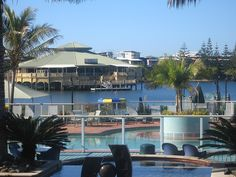 If you are looking Hotels in Brisbane so don't be late. contact to us on www.ourrooms.com.au Coast Hotels, Sunshine Coast, Brisbane, Mansions, House Styles, Home Decor, Decoration Home, Manor Houses, Room Decor