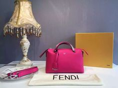 fendi Bag, ID : 50453(FORSALE:a@yybags.com), fendi baguette bag, fendi man s wallet, fendi spy bag, fendi 2jours clutch, fendi designer handbags for less, fendi heels, fendi purses and wallets, fendi men leather briefcase, fendi designer backpacks, fendi designer briefcases, valentino ladies backpacks, valentino briefcase sale #fendiBag #fendi #valentino #bow #purse