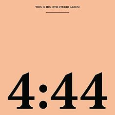 4:44 Roc Nation https://www.amazon.com/dp/B073MBN7BY/ref=cm_sw_r_pi_dp_U_x_4oJlAb72S8BAH
