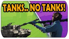 ROCKETS VS INSURGENTS! - TANKS ROCKETS AND CHAOS - Grand Theft Auto 5 Online - Funny Moments #GrandTheftAutoV #GTAV #GTA5 #GrandTheftAuto #GTA #GTAOnline #GrandTheftAuto5 #PS4 #games