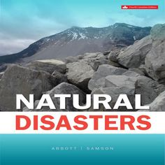 Advanced accounting 12th edition fischer test bank free download test bank for natural disasters canadian 4th edition by abbott fandeluxe Gallery