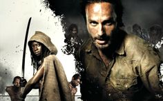 AMC has set up a website that will allow Dish Network subscribers to register and stream the season 3 premiere of The Walking Dead. Dish network no longer carries the network after dropping it in July.