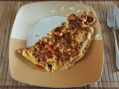 Pizza, Cheese, Food, Essen, Yemek, Eten, Meals