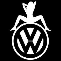 Find great deals on for volkswagen beetle decals and Flower Car Decals in Car & Truck Parts. Volkswagen New Beetle, Volkswagen Models, Volkswagen Polo, Vw T1, Vw Passat, Vw Scirocco, Combi T2, Vw Logo, Vw Golf Mk4