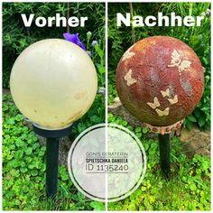 Upcycling - Beratung und Verkauf von Gonis Produkten. Globe, Counseling, Repurpose, Speech Balloon
