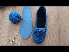 Crochet Shoes Pattern, Shoe Pattern, Crochet Slippers, Flats, Sandals, Sock Shoes, Hello Kitty, Socks, Booty