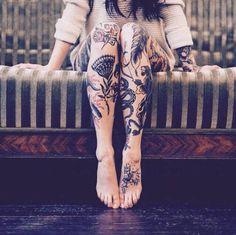 gatas-tatuadas-10