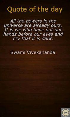 118 Best Swami Vivekanand Images Spiritual Swami Vivekananda