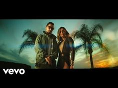 Karol G, MALUMA - CREEME [Video Official] Latin Music, Music Songs, New Music, Comedy Clips, Bad Bunny, Latest Music Videos, Perfect Boy, Lets Dance, Youtube