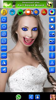 How to Run Face Fun  For PC ..  #FreeAppsForPC  #ForWindows  #AndroidApps  #APKFile #Casual #ForPC #BrowserCam.com ..  View All Android Apps For PC on Browsercam.com ..
