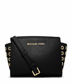 bc083a7a19c7 Available at Dillards.com  Dillards. Tanya Jones · Hand Over the Bag! Perfect  Michael Kors ...