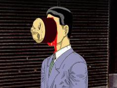 Download Short Animation of SHINTARO KAGO torrent - BakaBT