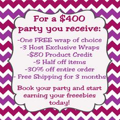 Ever heard of Jamberry Nails. They are an amazing alternative to salons and… Jamberry Nails Consultant, Jamberry Nail Wraps, Jamberry Party, Jamberry Games, Jamberry Business, Home Party Games, Nail Art Studio, Jam On, Facebook Party