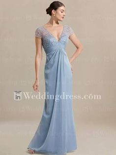 what does the mother of the bride wear to a casual wedding - Google Search