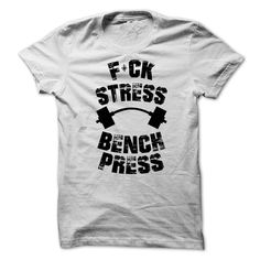 a5ab5084 151 Best Weight Lifting T Shirt Designs images | T shirts, Blouses ...