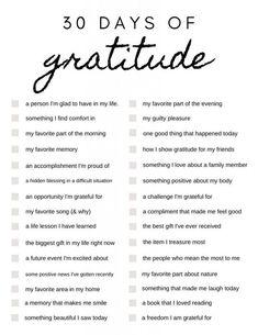 Gratitude Journal Prompts, Gratitude Ideas, Gratitude Quotes Thankful, Bullet Journal Prompts, Practice Gratitude, Writing In A Journal, Gratitude Tattoo, Attitude Of Gratitude Quotes, Positive Quotes