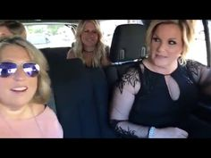 Hi ^_^ Welcome to my channel ^_^ I love music, family, food, coffee & dogs of Trisha Y TV ! Trisha Yearwood, Southern, Join, Celebs, Music, Kitchen, Youtube, Cooking, Celebrities