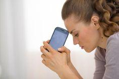 Tres maneras con las que #facebook juega con tu cerebro - Contenido seleccionado con la ayuda de http://r4s.to/r4s