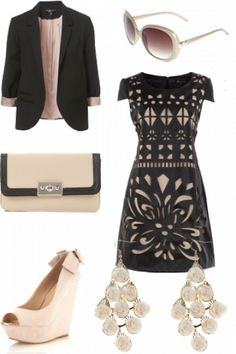Check out this outfit created on Fantasy Shopper, what do you think?