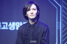 BLK - Taebin