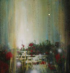 steven nederveen | ... The Highly Anticipated New Works from Steven Nederveen Have Arrived