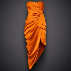 Love this dress from H's Conscious Collection....now I just need an excuse to wear it.