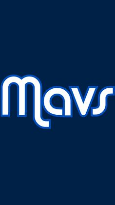 Dallas Mavericks Android Wallpaper HD