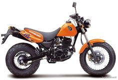hyosung aquila gv250 workshop service repair manual