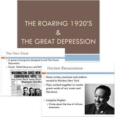 1920s dbq essay