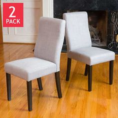 10 Best selling costco images | Dining room chairs, Dining ...