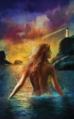 Cover art by Juliana Kolesova, Siren's Call by Devyn Quinn                                                                                                                                                      More