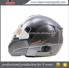 Check out this product on Alibaba.com App:200 Hours standby time,more than 60 hr talk time or song time bluetooth helmet with DOT ECE Approved https://m.alibaba.com/ZNn6r2