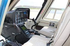 Bell Helicopter, Office Phone, Landline Phone