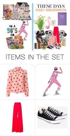 """""""#allaboutme - Contest Entry"""" by maggiecakes ❤ liked on Polyvore featuring art"""