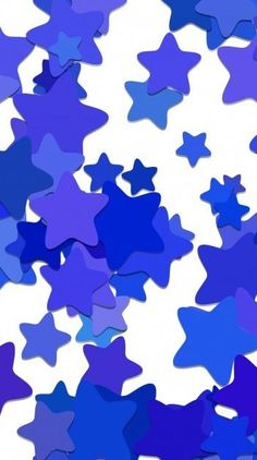 More than 1000 FREE vector designs: Purple strats pattern background Dark Blue Background, Geometric Background, Background Patterns, Free Vector Backgrounds, Neon Backgrounds, Free Vector Graphics, Free Vector Images, Free Vector Patterns, Free Vectors